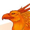 Aerophoinix's avatar