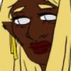 AeroQzar's avatar
