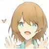 aeror404's avatar