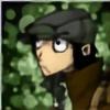 Aerorious's avatar