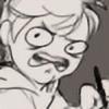 Aerorwen's avatar