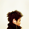 AeroRyuu's avatar