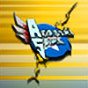 Aeroshi-Sama's avatar