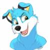 AerosHuskers's avatar
