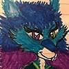 Aeroslash's avatar