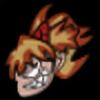 Aeroslaughter's avatar