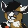 AeroSocks's avatar
