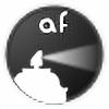 AerosolFun's avatar