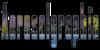 Aerosolgraphia's avatar