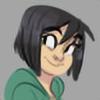 aerostarmonk's avatar