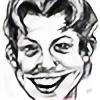 Aerostylaz's avatar
