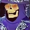 AeroTheMaverick's avatar