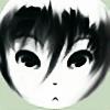 Aerotrack's avatar