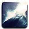 AeroXF's avatar