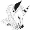 AeroxShock's avatar