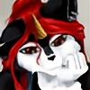 Aerozaine's avatar
