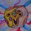 Aerozamon's avatar