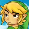Aerozel's avatar