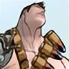 Aerozephron's avatar