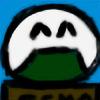 Aerozoeth's avatar
