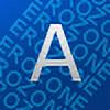 Aerozone's avatar