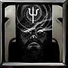 Aerozopher's avatar