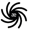 aerphis's avatar