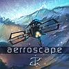 aerroscape's avatar