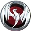 Aerrowhawk97's avatar