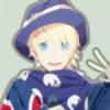 aerrowmax's avatar