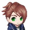 AerrowXPiperlover's avatar