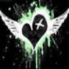 Aerroxosity's avatar