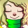 aerryi's avatar