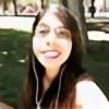 Aersmascalo's avatar