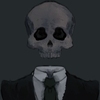 aerteri's avatar