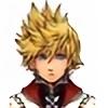 aertew's avatar