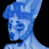 Aerthier's avatar