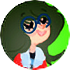 aertyict's avatar