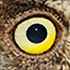 Aeruginosus's avatar