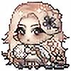 Aerulia's avatar