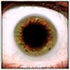 Aerumnosus's avatar