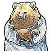 AerunFE's avatar