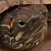 Aerusss's avatar