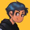 aeruz's avatar
