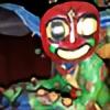 aery's avatar