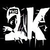 aeryk2k's avatar