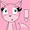 aeryn1207's avatar