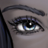 AerynDiana's avatar
