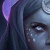 AerynFlamewind's avatar