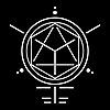 aeryo's avatar